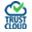 Trust-Cloud