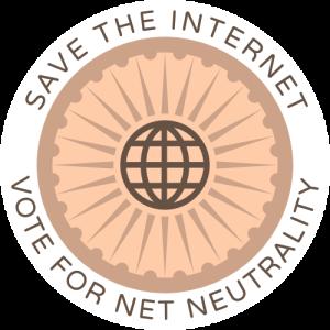 #SaveTheInternet